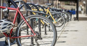 Did Minneapolis Organized Crime Steal My Bike? (And How You Can Protect Yours)