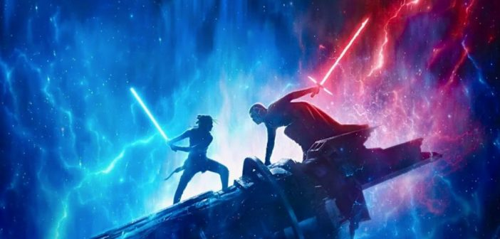 Movie Review – 'Star Wars: The Rise of Skywalker' is Catered to Devoted Fans