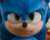 Movie Review — 'Sonic the Hedgehog' is Generic, But Still Fun