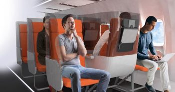 The COVID-19 Travel Enigma: Enticing Air Fares, Protecting Your Money and the Fear of Flying